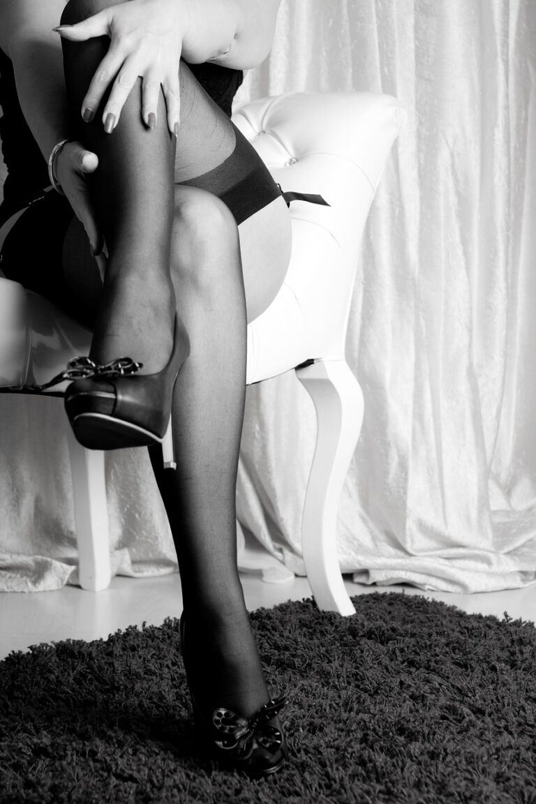 legs, stockings, lady legs